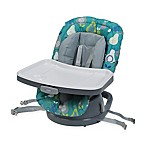 Graco® Swivi Seat™ 3-In-1 High Chair Booster in Tart™