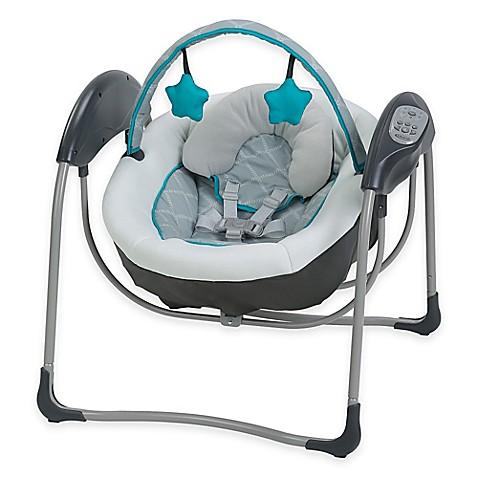 Infants Swings