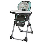 Graco® DuoDiner® LX High Chair in Groove™