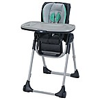 Graco® Swift Fold™ LX High Chair in Basin™