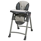 Graco® Contempo™ High Chair in Stars™