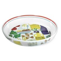 Boston International Antipasto Pasta Serving Bowl