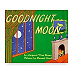 Goodnight Moon Book by Margaret Wise Brown