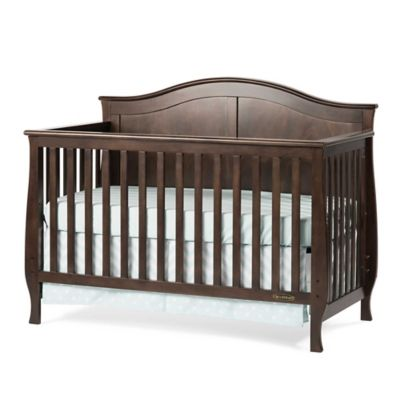Buy Adjustable Crib From Bed Bath Amp Beyond
