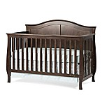 Child Craft™  Camden 4-in-1 Convertible Crib in Slate