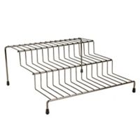 Buy Wire Kitchen Rack from Bed Bath & Beyond
