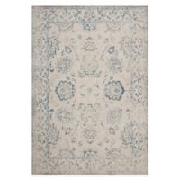 Safavieh Patina Mercade 5-Foot 1-Inch x 7-Foot 6-Inch Area Rug in Grey/Blue