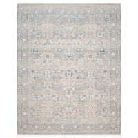 Safavieh Patina Verges 8-Foot x 10-Foot Area Rug in Taupe