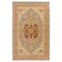 Artistic Weavers Middleton Mia 5-Foot x 8-Foot Area Rug in Brown