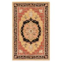 Artistic Weavers Middleton Mia 5-Foot x 8-Foot Area Rug in Red