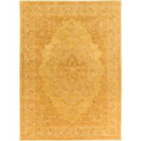 Artistic Weavers Middleton Meadow 8-Foot x 11-Foot Area Rug in Tan