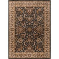 Artistic Weavers Middleton Georgia 2-Foot x 3-Foot Accent Rug in Grey