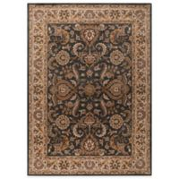 Artistic Weavers Middleton Georgia 5-Foot x 8-Foot Area Rug in Grey