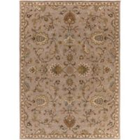 Artistic Weavers Middleton Mallie 7-Foot 6-Inch x 9-Foot 6-Inch Area Rug in Beige