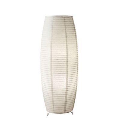 Buy Paper Lantern Floor Lamp from Bed Bath & Beyond