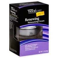 Harmon® Face Values™ 1.7 oz. Renew Moisturizing Cream