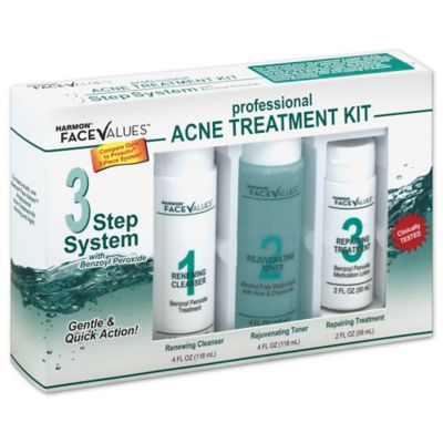 Buy Acne Care from Bed Bath & Beyond