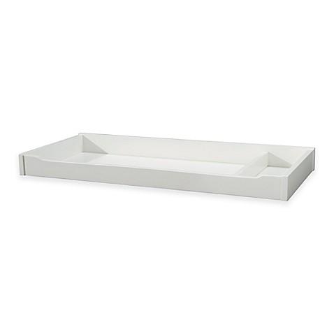 Dressers White