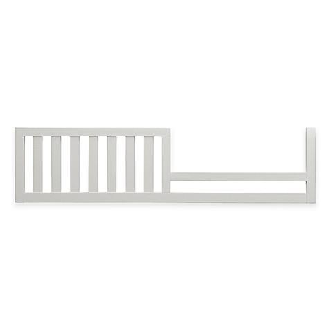 Westwood Design Conversion Rails