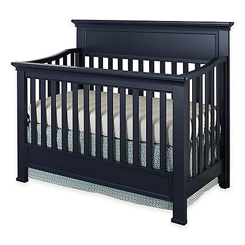 Westwood Designs Cribs