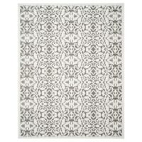 Safavieh Paradise Scroll 8-Foot x 10-Foot Area Rug