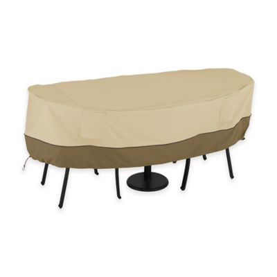 Buy Bistro Table Covers from Bed Bath & Beyond