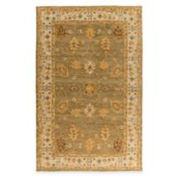 Artistic Weavers Middleton Willow 5-Foot x 8-Foot Area Rug in Sage/Ivory