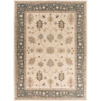 Artistic Weavers Middleton Willow 7-Foot 6-Inch x 9-Foot 6-Inch Area Rug in Grey/Ivory