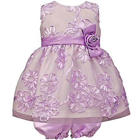 Jayne Copeland Girl Dresses