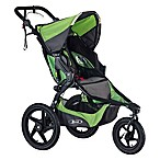 BOB® Revolution® PRO Single Stroller in Meadow