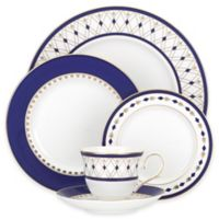 Lenox® Royal Grandeur 5-Piece Place Setting
