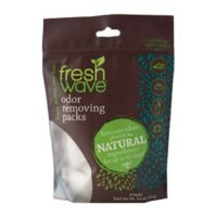 Fresh Wave® 6-Pack Odor Removing Packs