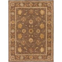 Artistic Weavers Middleton Lily 7-Foot 6-Inch x 9-Foot 6-Inch Area Rug