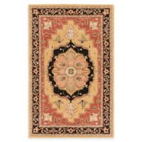 Artistic Weavers Middleton Mia 2-Foot x 3-Foot Accent Rug in Red