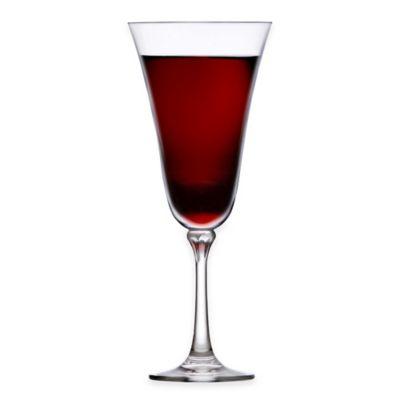 Schott Zwiesel Charlotte Red Wine Glasses (Set of 4)