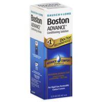 Bausch + Lomb Boston® Advance 3.5 oz. Conditioner Solution