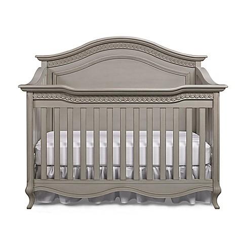 Bel Amore Convertible Cribs