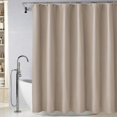 "Wamsutta Diamond Matelasse 54"" x 78"" Shower Curtain ..."