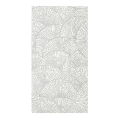 Beau Caspari Copper Lines 3 Ply Paper Guest Towels