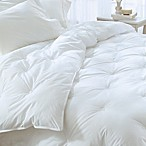 Spring Air® Serenity Supreme King Comforter in White
