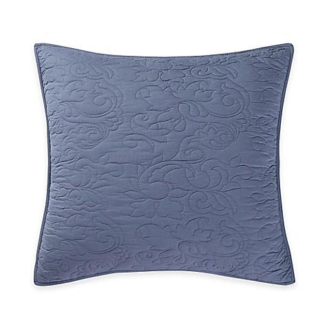 Tracy Porter 174 Poetic Wanderlust 174 Astrid European Pillow