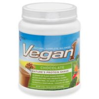 Nutrition53™ 25.4 oz. Vegan1 Shake in Chocolate