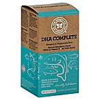 Honest® 60-Count DHA Complete Soft Gels