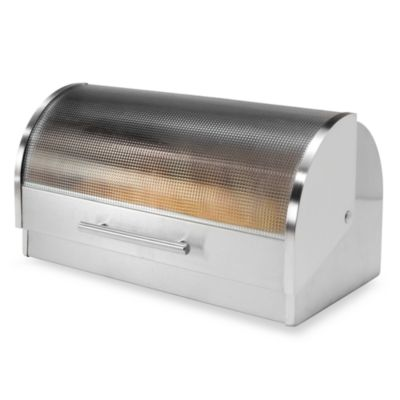 Buy Bread Boxes From Bed Bath Amp Beyond