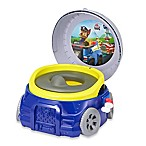 Nickelodeon™ PAW Patrol 3-in-1 Potty Training System with Sound