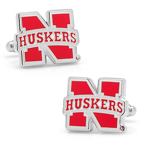 The Huskers Shop, a Fanatics Experience, sells Husker apparel and memorabilia on the first floor inside the northwest entrance of Howard L. Hawks Hall. The Huskers Shop started one of the most innovative business learning programs in the country.