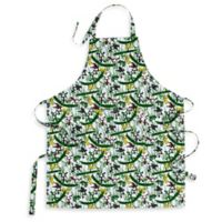 The Kosher Cook Frog Apron
