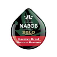 Nabob 12-Count Gastown Grind T-DISCs For Tassimo™ Beverage System