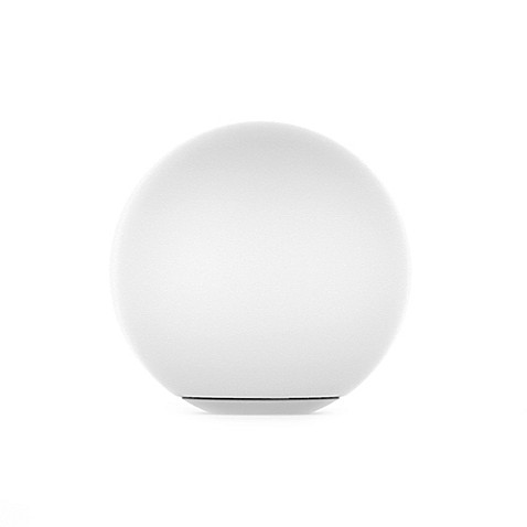 Playbulb portable bluetooth battery operated smart color led glass light sphere