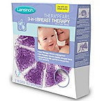 Lansinoh® Thera°Pearl° 3-in-1 Breast Therapy Packs